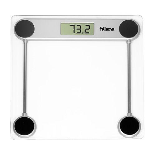 Come calibrare una bilancia digitale tascabile | Soluzioni ...